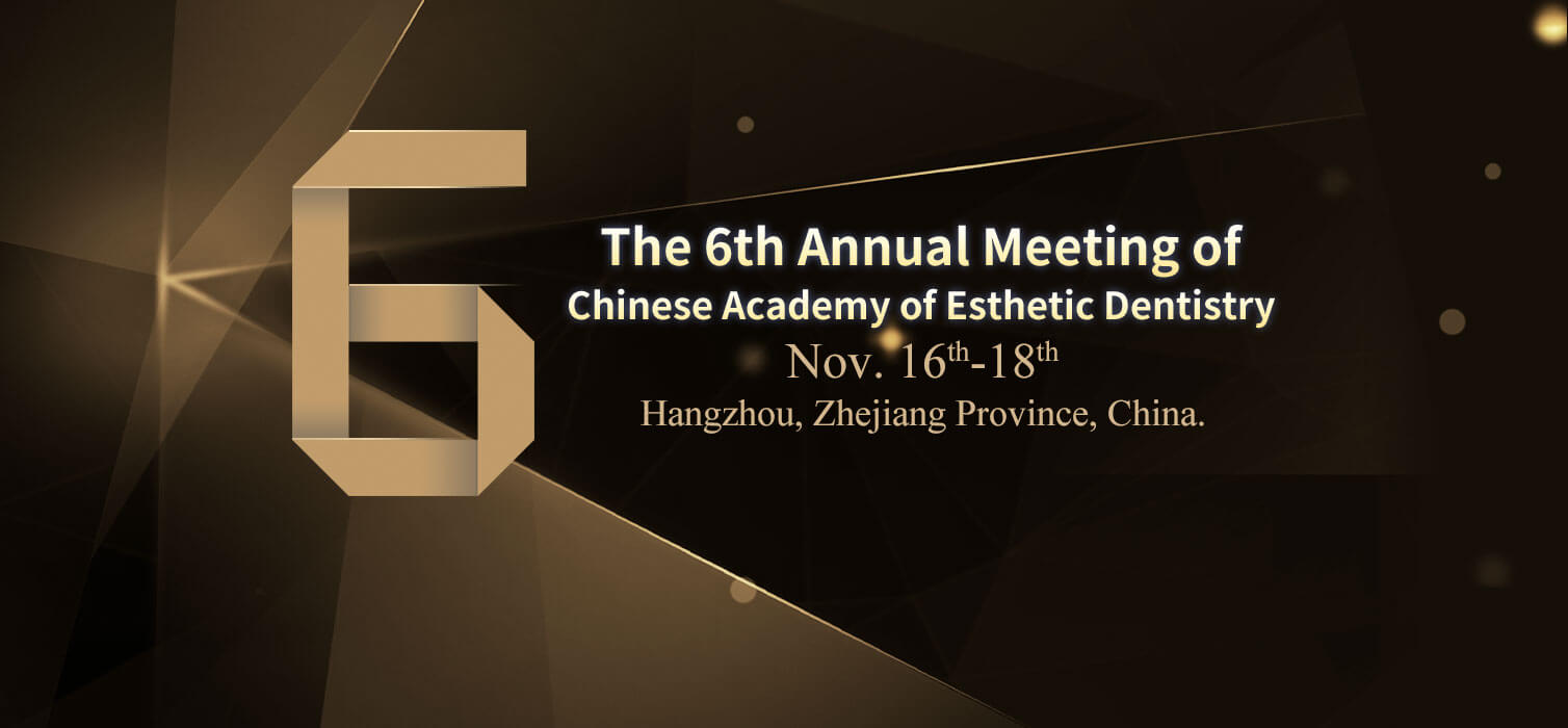 Meeting 2019 banner en