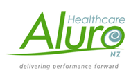 Partner logo4